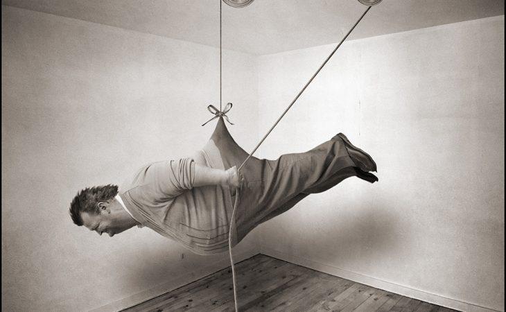 לראשונה בחיפה בסטודיו פלוריס פילאטיס: קורס הכשרת מורי יוגה אווירית עם לילי מרחב- אוקטובר 2016!!!